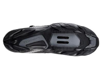 Shimano SH-ME300 MTB tretry pánske čierne