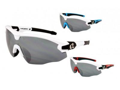 Oblečenie a batohy » Okuliare od HQBC - MTBIKER Shop f163c3b669b