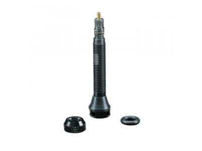 Schwalbe bezdušový ventil 40 mm pár