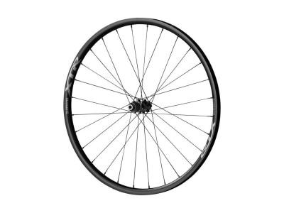 Shimano kolesá XTR WHM9000 MTB 29 15/12 mm E-Thru galuskové 8/9/10/11-k. CL