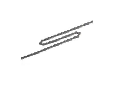 Shimano Deore CN-HG53 reťaz 114 článkov