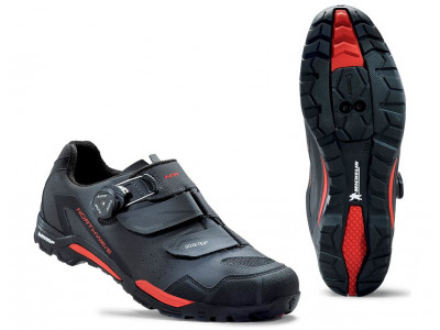 Tretry a obuv » Zimné tretry - MTBIKER Shop c6e2472ae6f