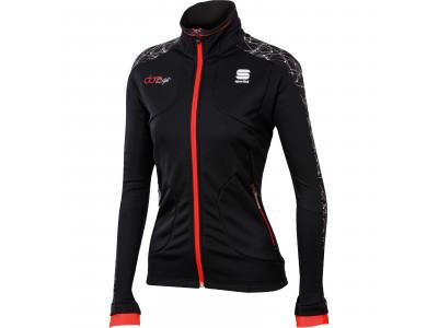 4e87f3aa016e Sportful Bodyfit Pro dámske funkčné tričko DR slivková - MTBIKER Shop