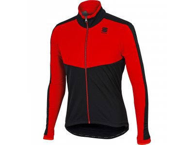 23a344164dc56 Sportful Hot Pack Ultralight bunda červená. 149.90€. Do 5 dní 1 ks