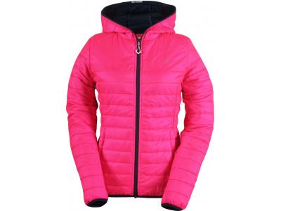 aba505691 Oblečenie a batohy » Bundy a vesty » Ľahké bundy od 2117 - MTBIKER Shop
