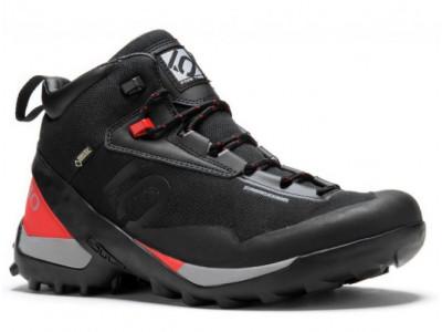 Tretry a obuv » Pánska obuv od Five Ten - MTBIKER Shop 069626bd3ee