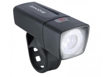 2aeaf8319 Svetlá na bicykel a osvetlenie bicykla 🔦🚲 od Sigma Sport - MTBIKER ...