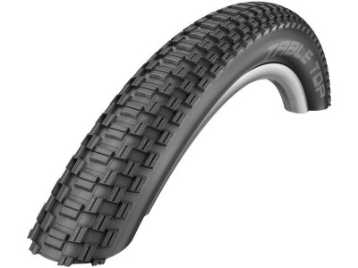 Schwalbe Table Top Performance 24x2,25