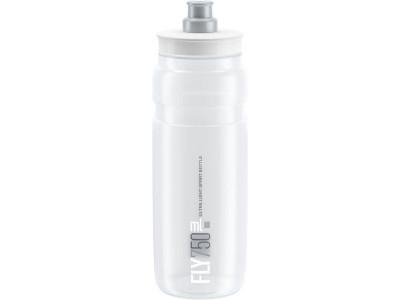 Elite fľaša FLY 750 ml - červená 750 ml