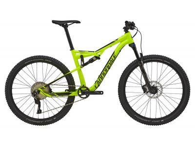 a2030c0cb5ec2 Cannondale Habit 5 2018 VLT horský bicykel