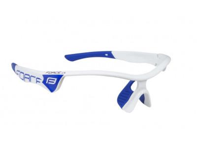 3e06dad35 Force Ride Pro cyklistické okuliare so samozatmavovacími sklami a ...