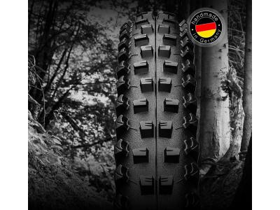 "Continental Der Baron 2.4 Projekt 27,5"" kevlar Tubeless Ready"