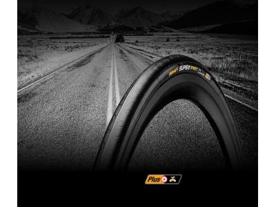 Continental Super Sport Plus PlusBreaker 700x23C (23-622) drôt