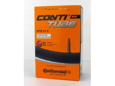 Continental MTB duša 27,5