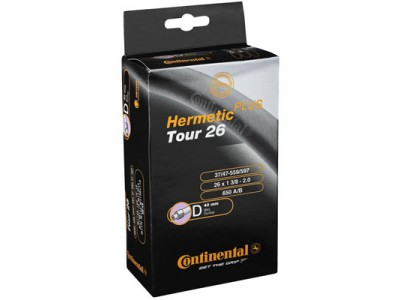 Continental Hermetic 37-47/559 A40 26