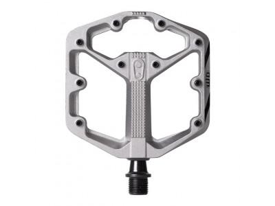 470f55a15 MTBIKER Shop - bicykle, komponenty, plášte a oblečenie