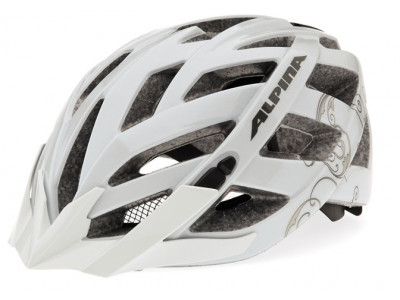 125735b76c9 MTBIKER Shop - bicykle