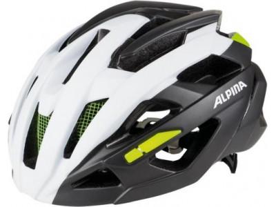 Alpina okuliare TRI-EFFECT 2.0 biele - MTBIKER Shop 9ce4b211bad