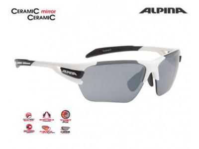 Oblečenie a batohy » Okuliare » Cesta a MTB od ALPINA - MTBIKER Shop 8bcbf2f2a54
