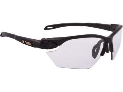 Oblečenie a batohy » Okuliare od ALPINA - MTBIKER Shop 1bb57e05d9b