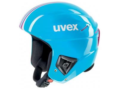 Uvex JAKK SPHERE S5504325026 lyžiarske okuliare - MTBIKER Shop 4f8ceb5ab51