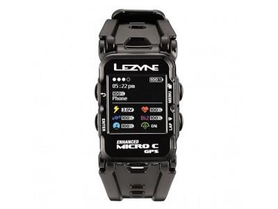 ba2f34449 Predám Chytré Hodinky Samsung Galaxy Watch 46 Mm - Príslušenstvo ...
