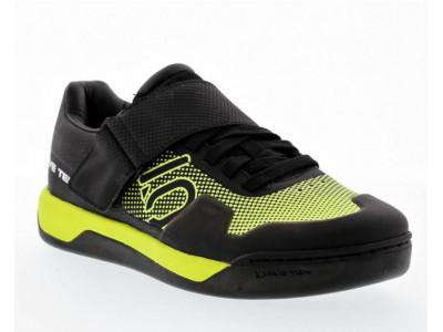 Tretry a obuv » MTB freeride tretry od Five Ten - MTBIKER Shop e18c12df227