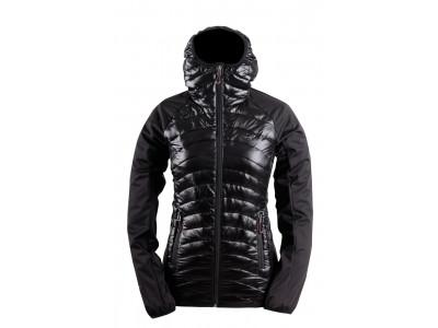 Do 2 dní · 2117 of Sweden SKULLTORP dámska hybridná outdoorová bunda čierna 550f79951d2