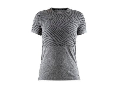 a4f5439e35d1 Oblečenie a batohy » Dresy a tričká » Dámske - MTBIKER Shop