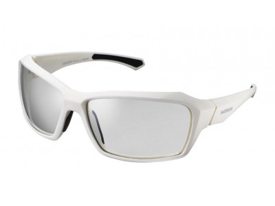 Oblečenie a batohy » Okuliare » Cesta a MTB od Shimano - MTBIKER Shop 7922894d1f4