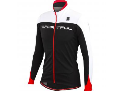 a7835b537ea83 Oblečenie a batohy » Bundy a vesty » Pánske bundy od Sportful ...