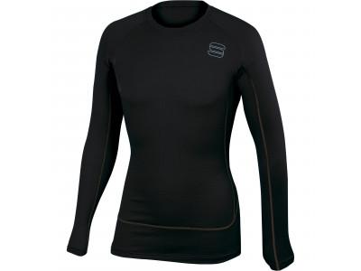 86b45ea3556f Sportful Bodyfit Pro dámske funkčné tričko DR slivková. 49.90€. Do 5 dní    2 ks