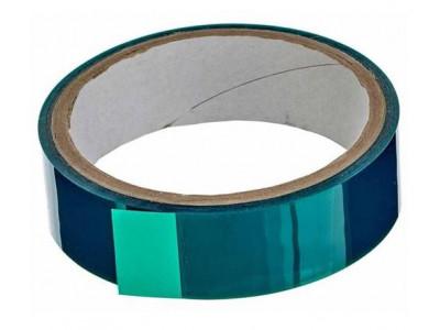 Mavic UST Tape pre ráfiky šírky 17-19 mm