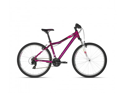 a66b61e118240 MTBIKER Shop - bicykle, komponenty, plášte a oblečenie