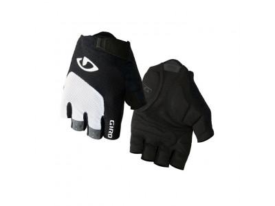 Oblečenie a batohy od Giro - MTBIKER Shop 1a6ed8d541a