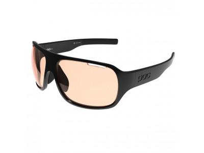 Oblečenie a batohy » Okuliare » Príslušenstvo - MTBIKER Shop 9987acd48ac