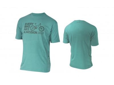 511970661 Oblečenie vhodné na bicykel - Príspevok od imro1 | MTBIKER Fórum ...