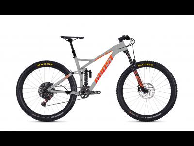 MTBIKER Shop - bicykle f4adba06de8