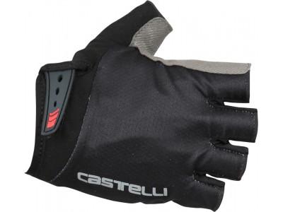 Castelli ENTRATA rukavice