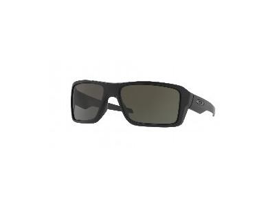 e2ebb6396 Oblečenie a batohy » Okuliare » Lifestyle - MTBIKER Shop