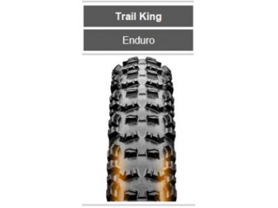 Continental Trail King Performance 27.5x2.20