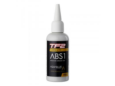 Weldtite Mazací olej na reťaz TF2 Advanced Ceramic Chain Wax 100ml