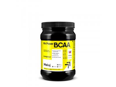 Kompava K4 Power BCAA 4:1:1 Instant - grep-limetka