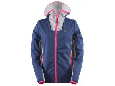 8d492fc16 Oblečenie a batohy » Bundy a vesty » Dámske bundy - MTBIKER Shop