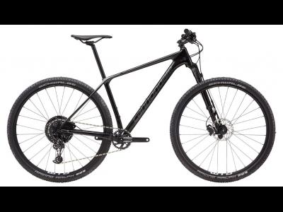 c8719c636d63f Hľadáš horský bicykel? 🚵 U nás si vyberieš! od Cannondale - MTBIKER ...