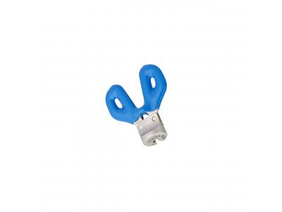 51e7387f53c Výrobca  UNIOR - MTBIKER Shop