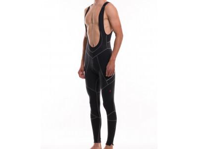 f086b4d46923 Sportful Bodyfit Pro 2.0 dámska WindStopper vesta modrá čierna. 109.90€. Do  5 dní   2 ks