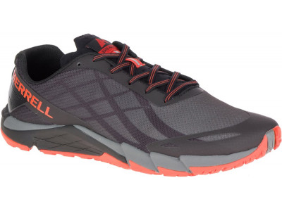 6013f340b0567 Tretry a obuv od Merrell - MTBIKER Shop