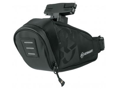 5ca88ea99d42 Príslušenstvo » Brašne a obaly » Brašne a tašky - MTBIKER Shop