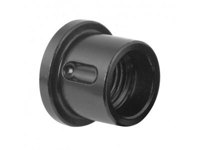 Force matica pre rýchloupínak pre os 15 mm